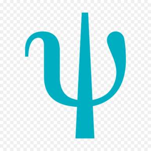 AYUDA-PSICOLOGICA-ONLINE