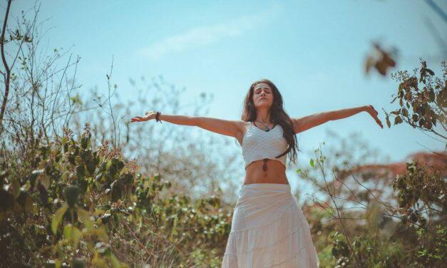 Bienestar psicológico: tips para sentirnos bien