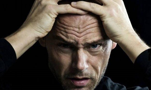 Transtornos de personalidad: Tipos, síntomas y tratamiento